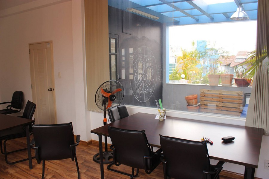 coworking-space-247-05