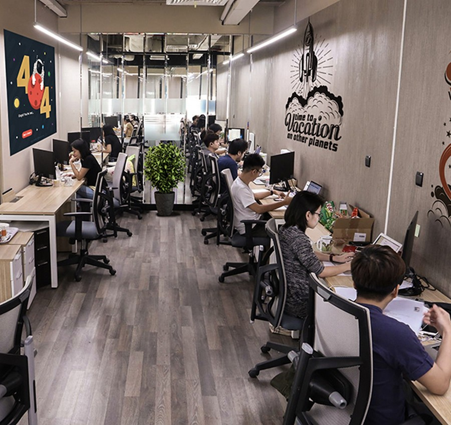 coworking-space-247-07