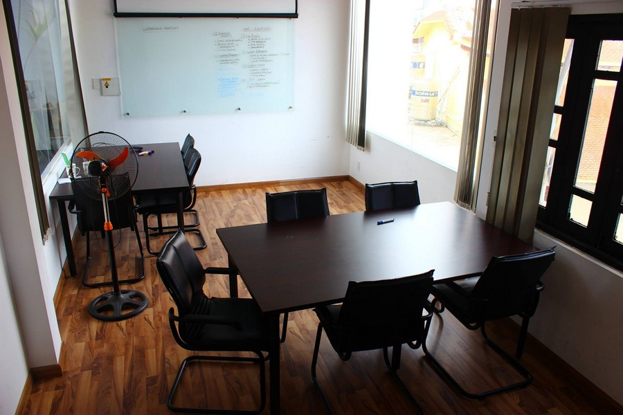 coworking-space-247-08