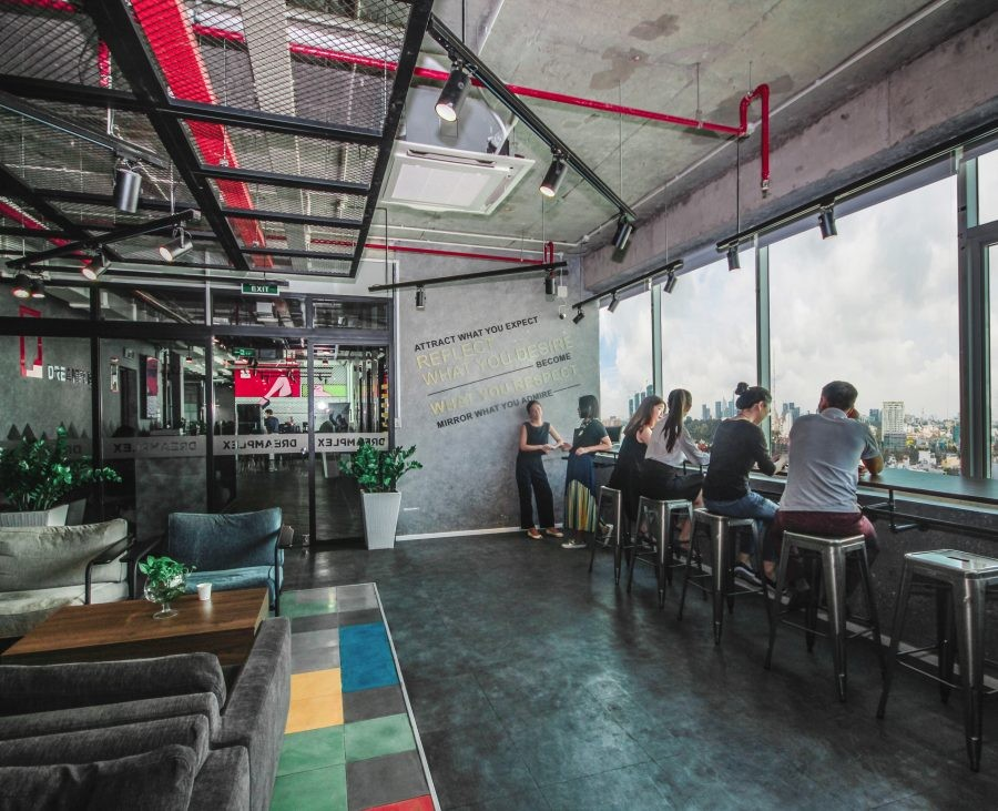 coworking-space-247-10