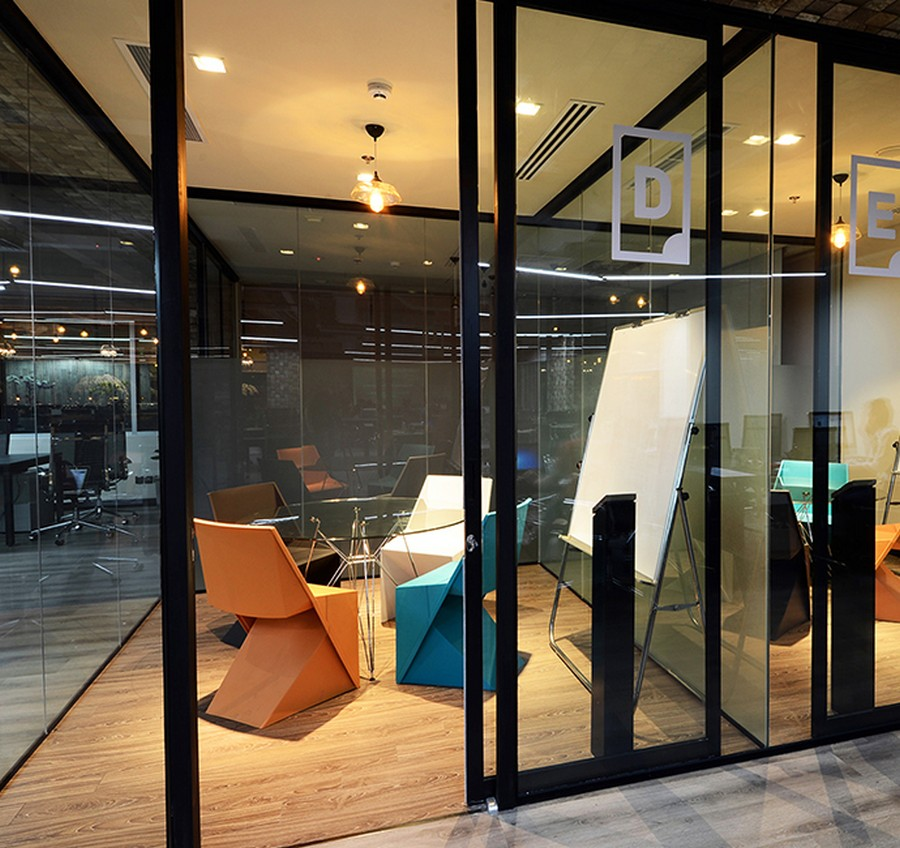 coworking-space-247-11