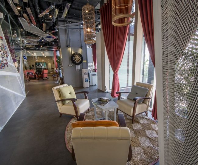 coworking-space-ho-chi-minh-city01