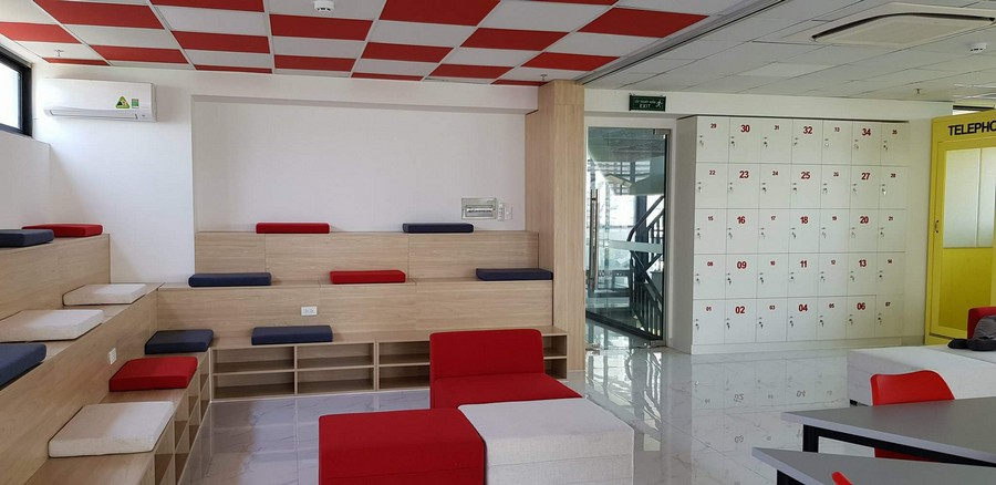 coworking-space-ho-chi-minh-city04