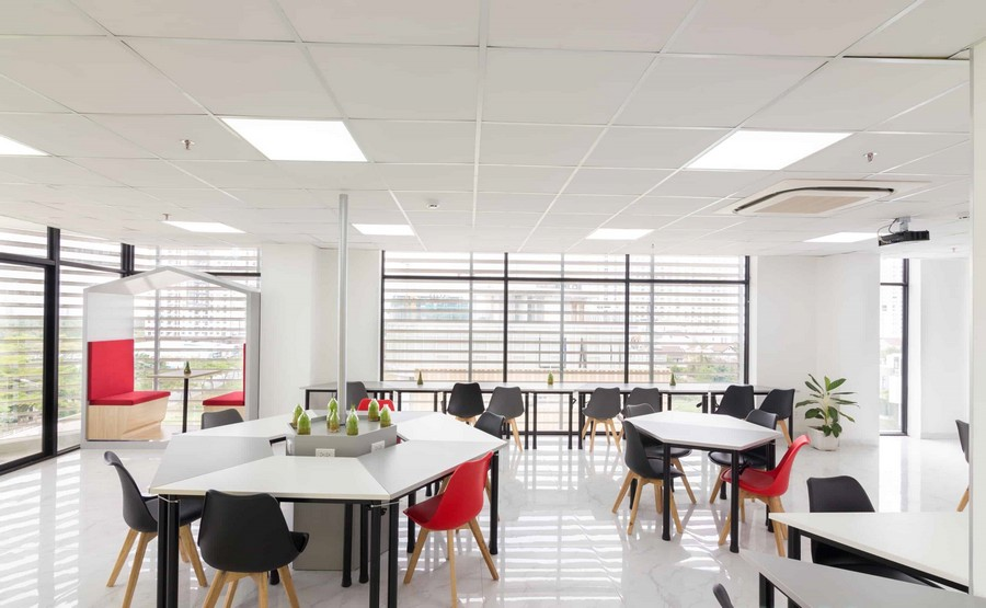 coworking-space-ho-chi-minh-city05