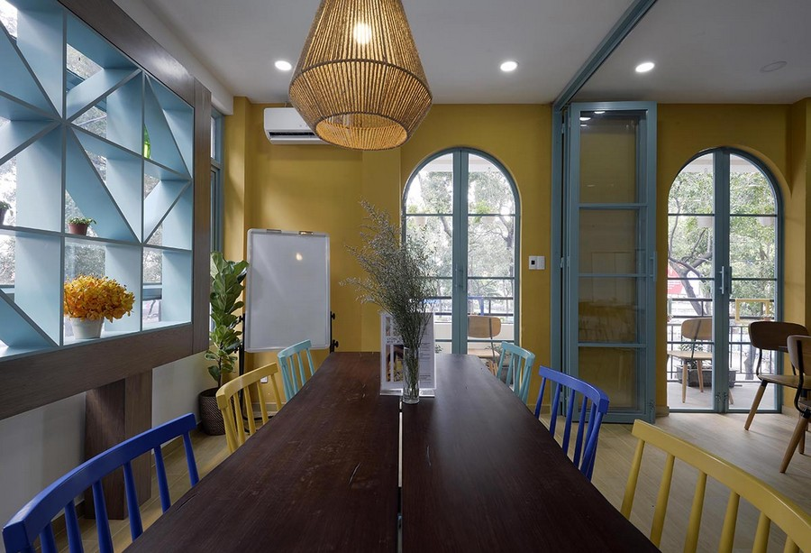 coworking-space-ho-chi-minh-city09