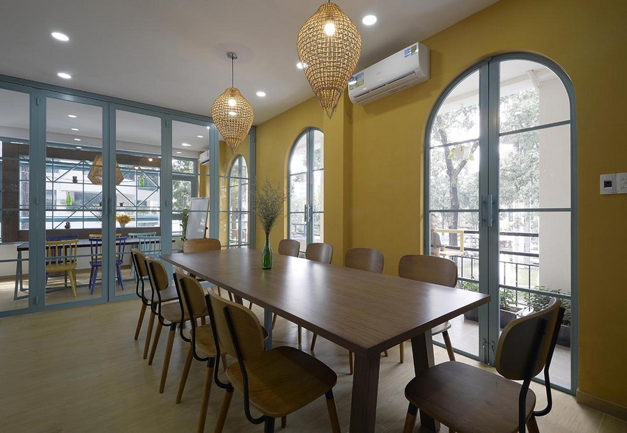 coworking-space-ho-chi-minh-city10
