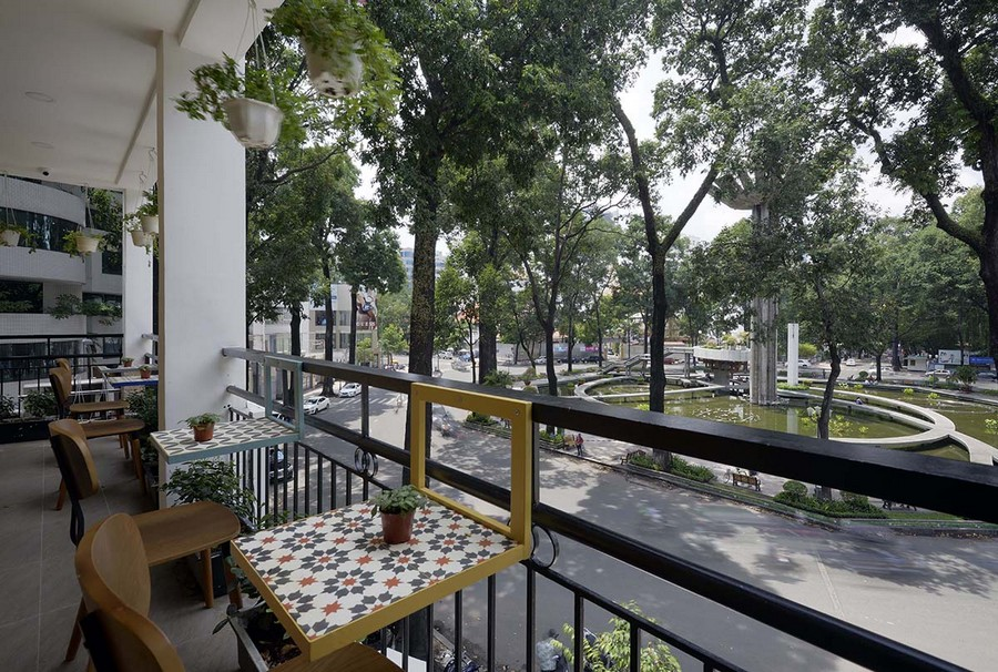 coworking-space-ho-chi-minh-city11