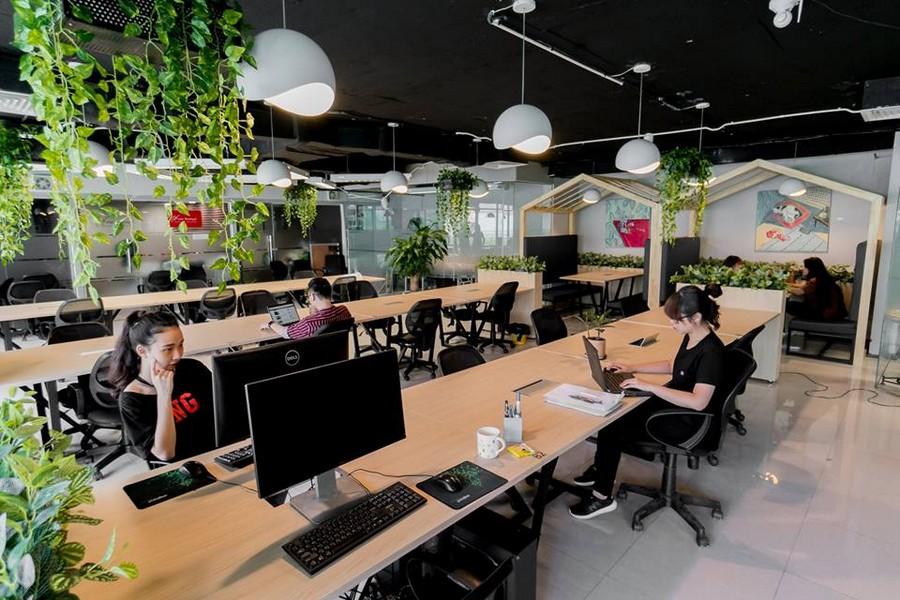 coworking-space-hoang-cau10