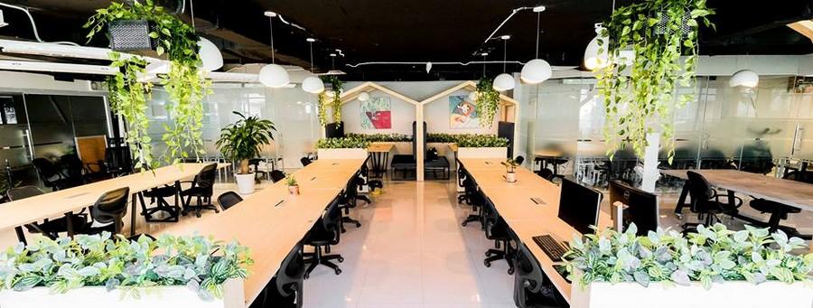 coworking-space-hoang-cau12