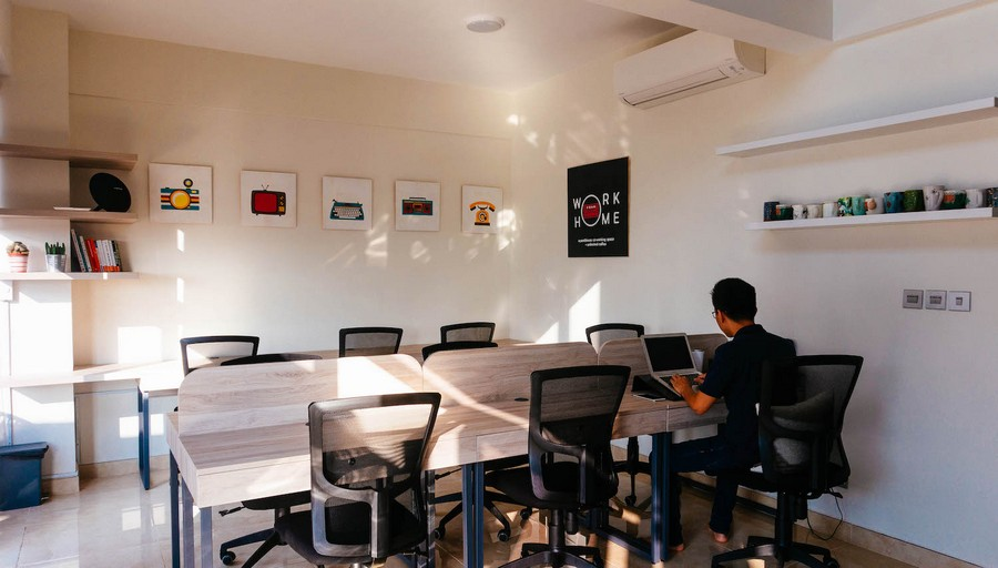 coworking-space-quan-7-02