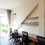 Work From Home Coworking space – Hơi thở tươi mới từ không gian làm việc chung quận 7