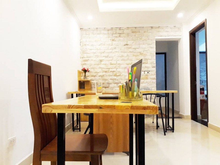coworking-space-tay-ho02