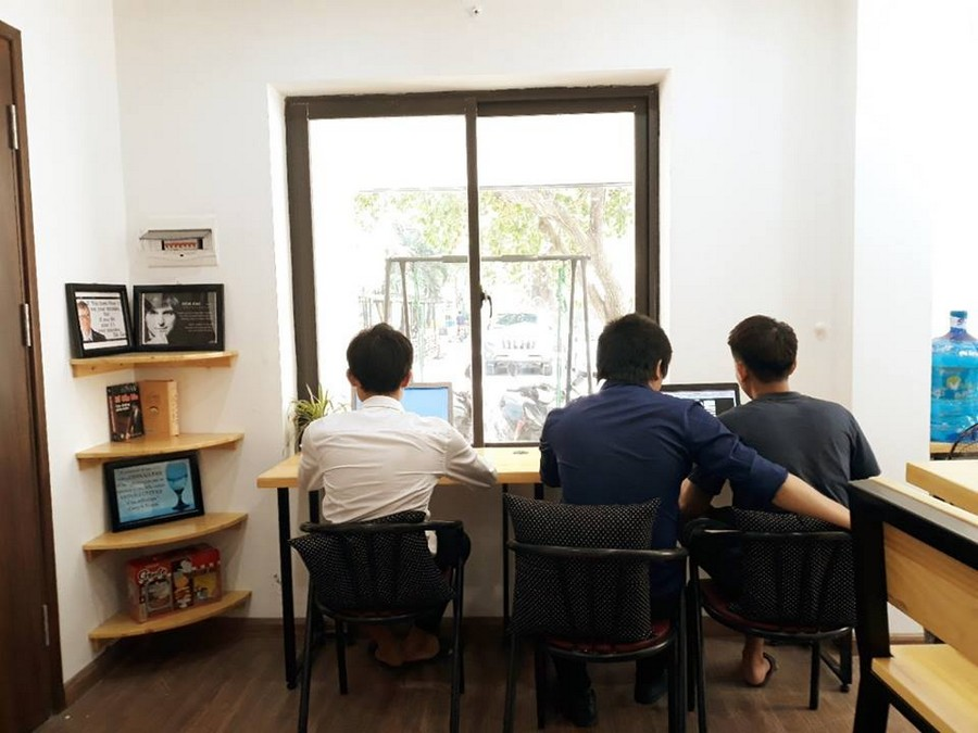 coworking-space-tay-ho06