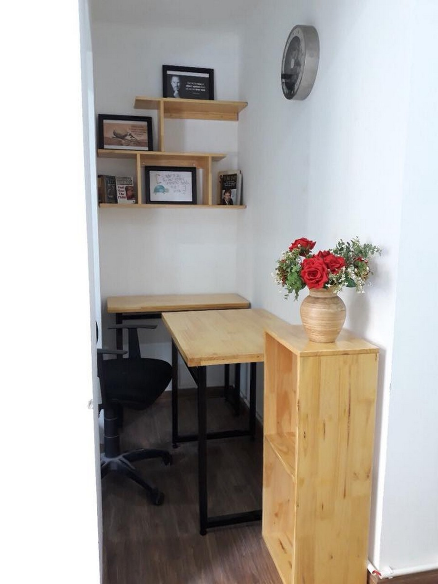 coworking-space-tay-ho11