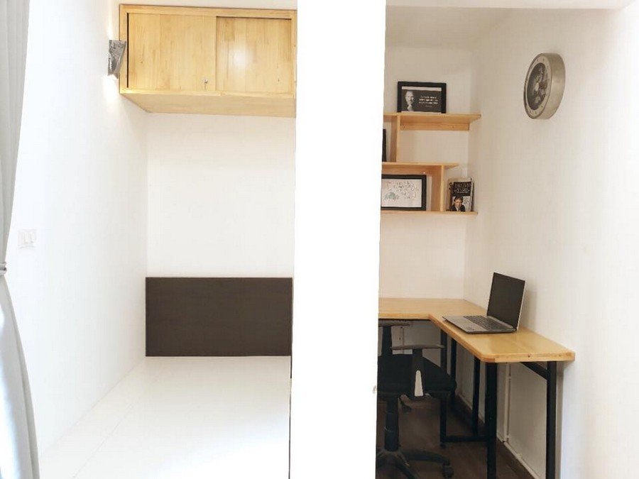 coworking-space-tay-ho12