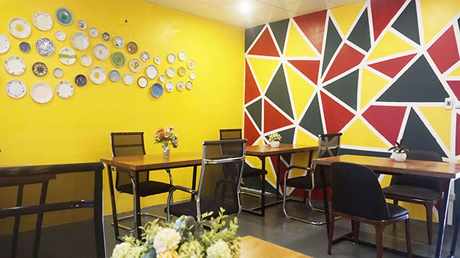coworking-space-tay-ho13