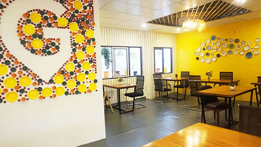 coworking-space-tay-ho14