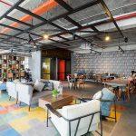 Khám phá danh sách các coworking space tại Hà Nội hiện đại và độc đáo