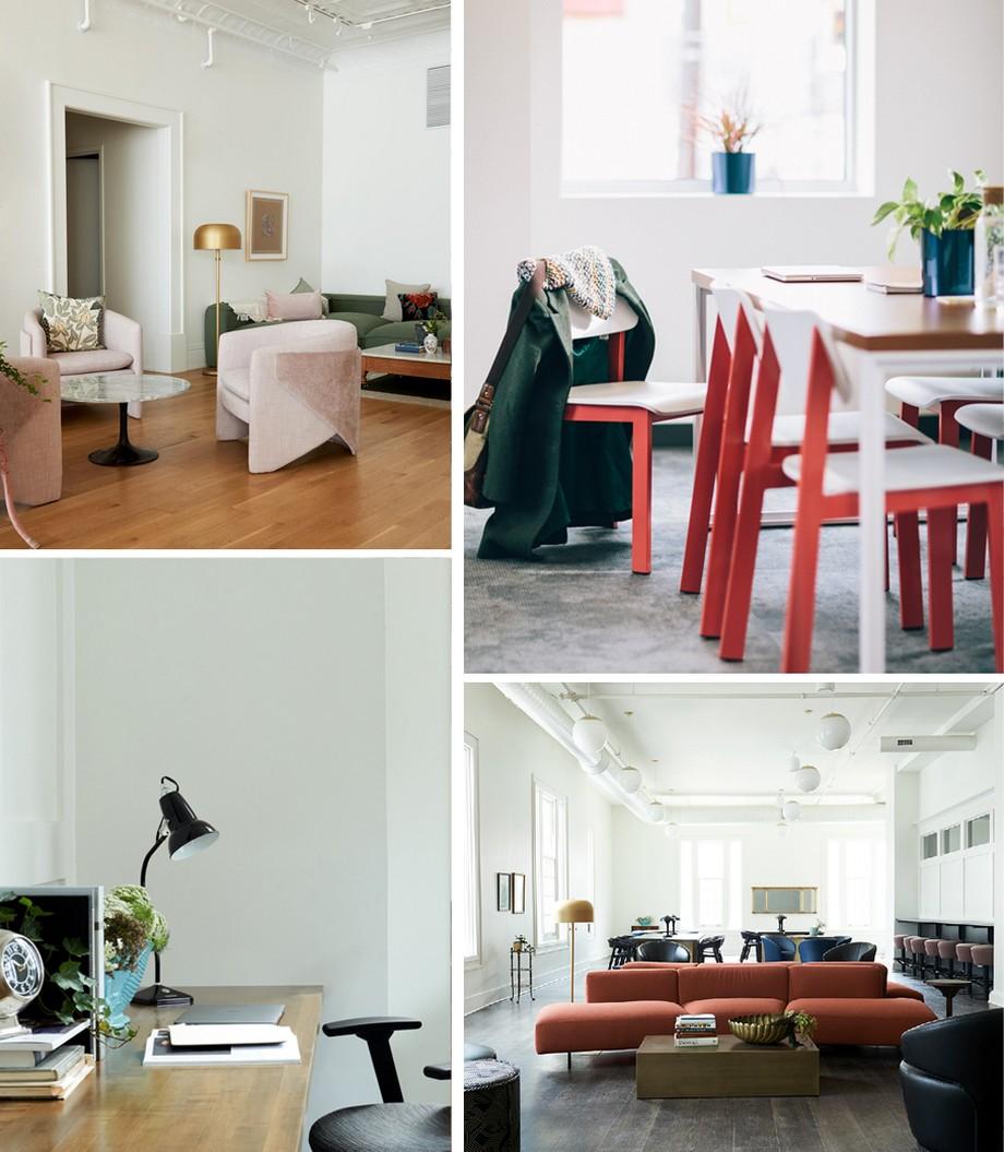 Coworking spaces -giải pháp linh hoạt và tiết kiệm chi phí