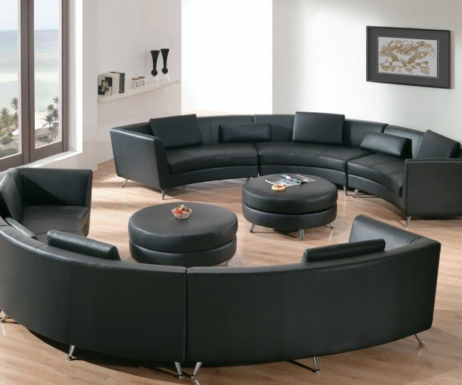 mua-sofa-nhap-khau-o-dau