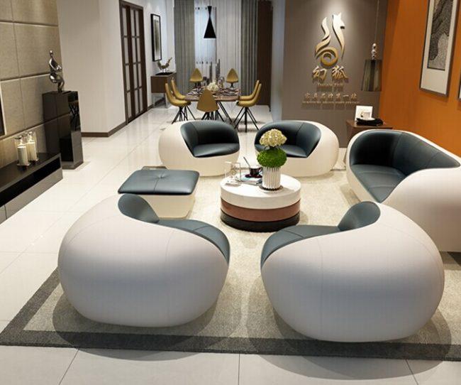 sofa-nha-khau-dai-loan-dep-cho-phong-khach