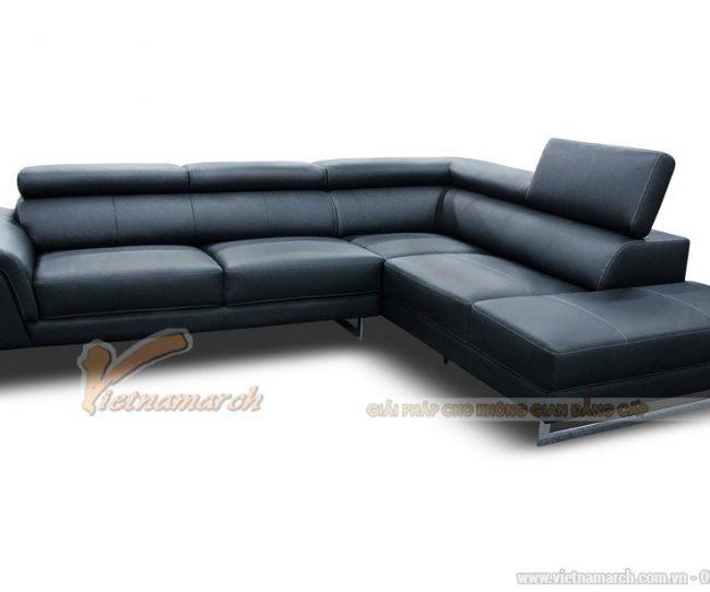 mẫu sofa nhập khẩu tại TP. Hồ Chí Minh