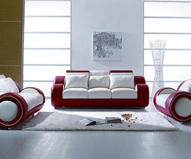sofa-vang-dep-doc-la-cho-phong-khach