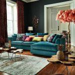 Thảm sofa nhập khẩu Đức_Giải pháp hoàn hảo cho không gian nhà bạn