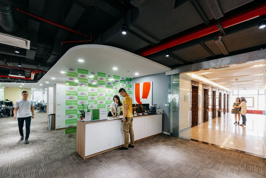 up-coworking-space-vpbank05