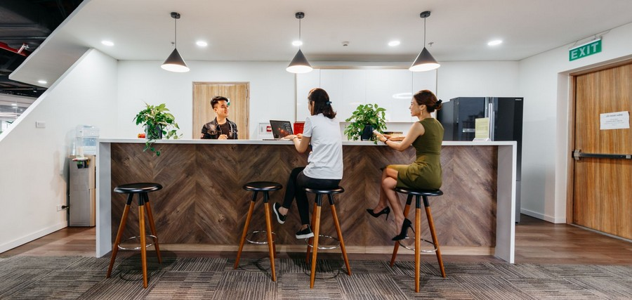 up-coworking-space-vpbank12
