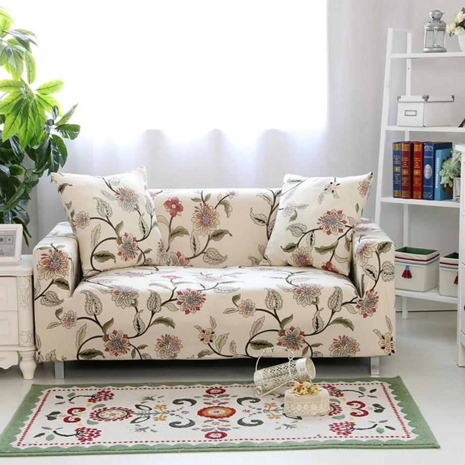 Vải bọc sofa nhập khẩu Hàn Quốc