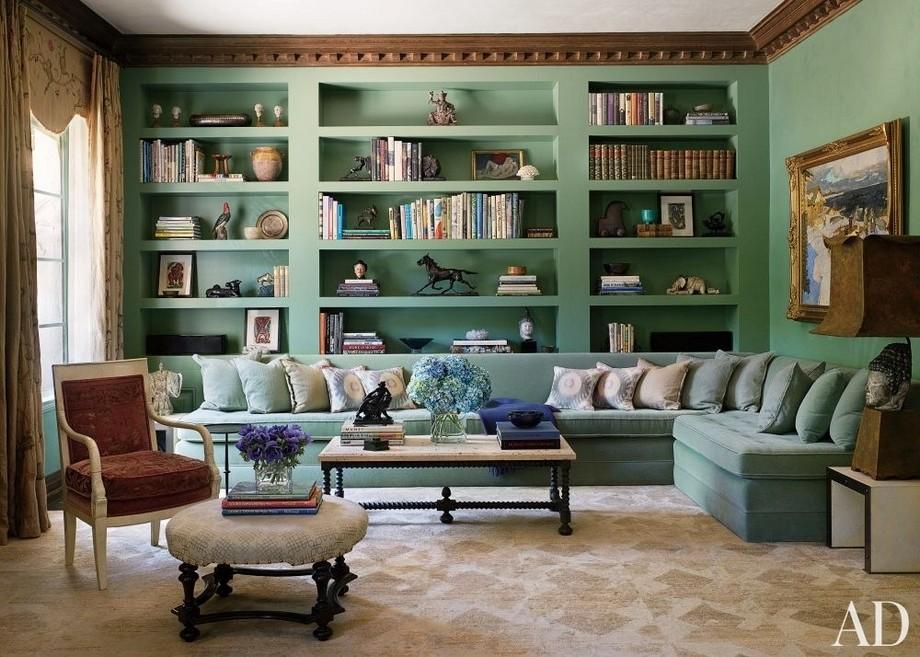 Chất liệu vải dệt của vải sofa nhập khẩu hàn Quốc cũng bền, tốt