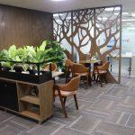 Văn phòng ảo cho thuê tại Hà Nội – Lựa chọn đáng tin cậy cho các doanh nghiệp