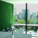 Văn phòng chia sẻ tại Hà Nội – Nơi làm việc lý tưởng cho doanh nghiệp