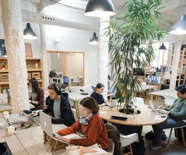 y-tuong-kinh-doanh-coworking-space03
