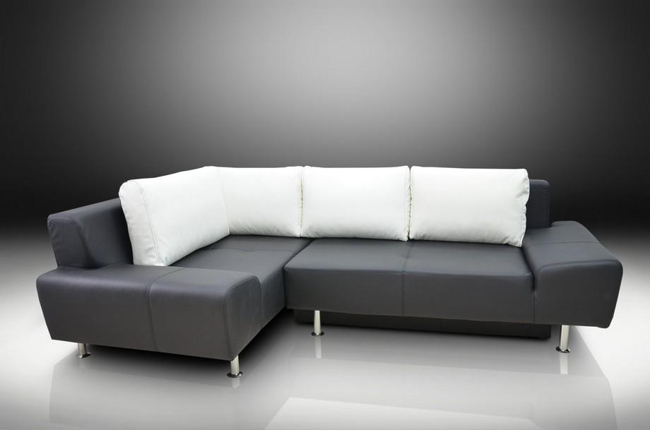 Ghế sofa góc văn phòng đẹp