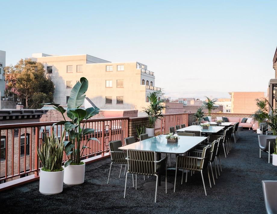 Thiết kế khu vực tiếp khách , thư giãn , giải trí