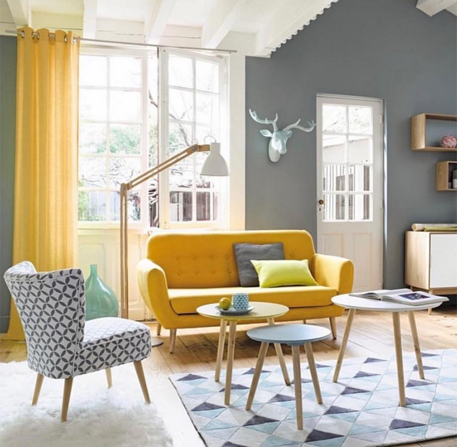 sofa văng hiện đại nhập khẩu Châu Âu