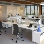 Khám phá văn phòng ảo Hà Đông – Officestar