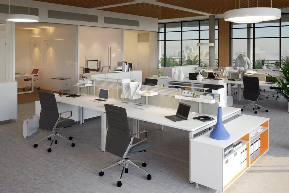 Văn phòng ảo là giải pháp tiết kiệm chi phí cho doanh nghiệp
