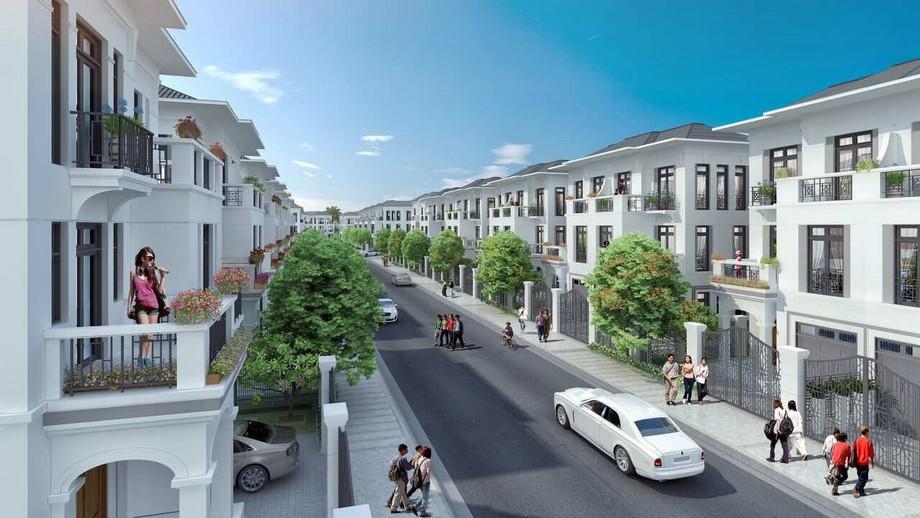 Trước khi mua nhà ở Vinhomes Ocean Park Gia Lâm cần nắm rõ các điều khoản trong hợp đồng