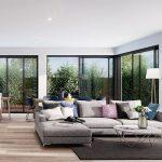 10+ mẫu sofa da nhập khẩu tại Hải Phòng đẹp xuất sắc cho phòng khách