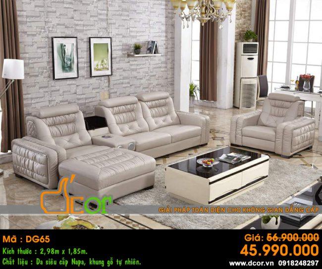 sofa-phong-khach-cho-biet-thu-vinhomes-ocean-par-3