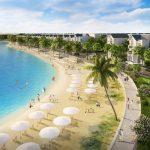 Dự án Vinhomes Ocean Park Gia Lâm- Cập nhật thông tin hot nhất tháng 7 năm 2019