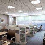 Những tiêu chí lựa chọn công ty thiết kế nội thất văn phòng uy tín, chuyên nghiệp
