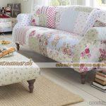 Ưu điểm của sofa vải bố nhập khẩu và những mẫu sofa vải bố nhập khẩu đẹp ấn tượng