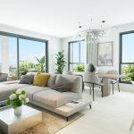 Khám phá những mẫu thiết kế sofa góc 2m tuyệt đẹp cho không gian nhà bạn