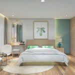Những điều cần chú ý khi thuê thiết kế nội thất nhà chung cư