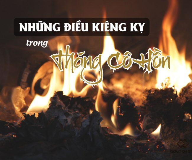 kieng-ki-trong-thang-co-hon