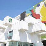 Thiết kế quán cafe container : Điểm sống ảo thú vị cho giới trẻ